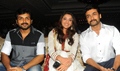 Brothers Movie Audio Release