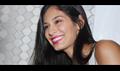Bruna Abdullah Inaugurates Naturals Lounge Showroom