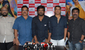 Cameraman Gangatho Rambabu Press Meet