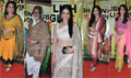 Celebs At English Vinglish Premiere Show