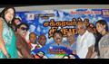 Chakravarthi Thirumagan Audio Launch