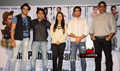 Chal Picture Banate Hain First Look launch