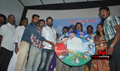 Chithirai Thingal Movie Audio Launch