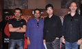 Music Launch Of The Movie 'Chittagong'