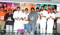Cinemakeldam Randi Movie Audio Release