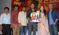 Damarukam Triple Platinum disc function