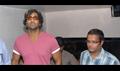 Denikaina Ready team at Bramarambha Theater