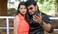 Devadas Style Marchadu movie Launch