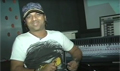 Devi Sri Prasad About Gabbar Singh