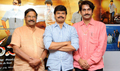 Dhammu Movie Press Meet