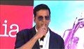 Digital Promo Launch Of Movie OMG With Akshay Kumar