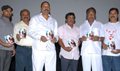 Dil Se Movie Audio Launch