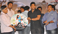 Ee Rojullo Movie Audio Release