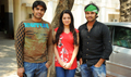 Ee Rojullo Movie Success Meet