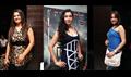Eega Premiere Show at Satyam Chennai