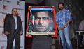 Ek Tha Tiger Bluray Launch