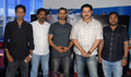 Ek Movie Trailer Launch