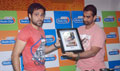 Movie Jannat 2 Music Launch at Radio City