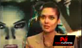 Esha Gupta Interview for movie Raaz 3