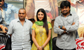 Gabbar Singh Movie Success Meet