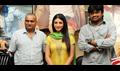 Gabbar Singh Movie Success Meet