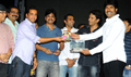 Gola Gola Movie Audio Release