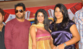 Gola Gola Movie Logo Launch