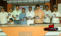 Hai Haiga Movie Audio Launch