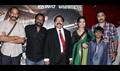 Haridas Audio Launch