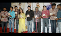 Hitlist Audio Launch 2