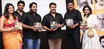 Hitlist malayalam movie audio launch