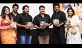 Hitlist malayalam movie audio launch