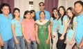 Housefull 2 Cast Meets NDTV Contest Winner