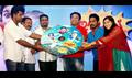 Idiots malayalam movie audio launch