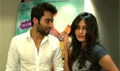 Interview Of Star Cast Of Ajab Gazabb Love