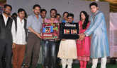 Music Launch Of Movie Le Gaya Saddam