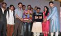 Music Launch Of Movie Le Gaya Saddam