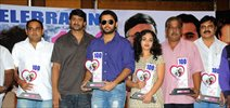 Ishq 100 Days Function