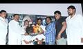Ithuthanda Chennai Movie Pooja