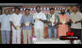 Jai Movie Audio Launch