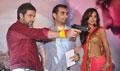 Jannat 2 music launch