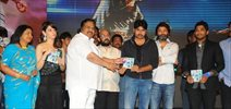 Julayi Audio Launch