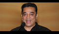 Kamal Haasan Press Meet Regarding Vishwaroopam on DTH Platform