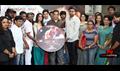 Konjam Koffee Konjam Kaadhal Audio Launch