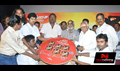 Kozhi Koovuthu Movie Audio Launch