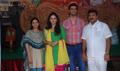 Kunal Kapoor Promotes Luv Shuv Tey Chicken Khurana