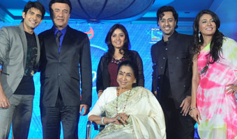 &#39;Indian Idol 6&#39; promises to shock with great talent