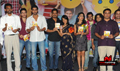 Life is Beautiful Movie Audio Launch