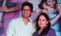 Music Launch Of The Movie Love Recipe