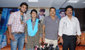Lovely Movie Press Meet